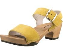 Sandale 'Kea'
