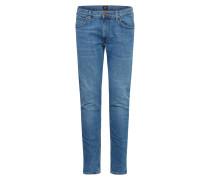 Jeans 'Luke'