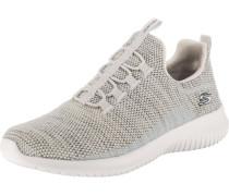 Sneaker 'Capsule'