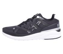 Sneaker 'Active Sport' schwarz / grau