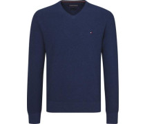 Pullover 'limoges Heather'
