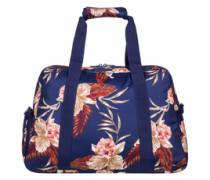 Duffle Bag »Sugar It Up« blau / mischfarben