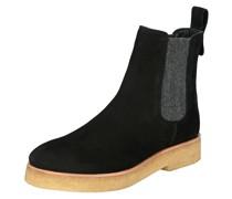 Chelsea Boot 'johanna'