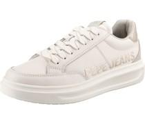 Sneaker ' Abbey Paddy'