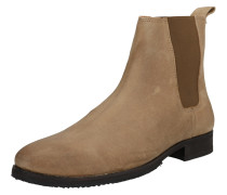 Chelsea Boot 'Albie'