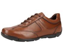 Sneaker 'Edgeware'