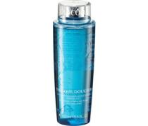 'Tonique Douceur' Gesichtswasser blau