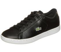 'Carnaby Evo' Sneaker Kinder schwarz
