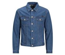 Earl Jacket CR 007 Jeansjacke