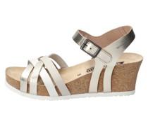 Sandale 'lanny'