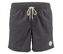 Shorts 'PM Vert Shorts' grau