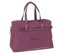 Handtasche ' Daphne'