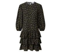 Kleid 'Julika'