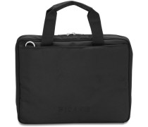 Notebook Laptoptasche 40 cm schwarz