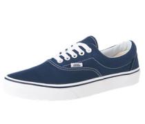 Sneaker 'Era' navy