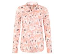 Bluse 'Brilliant' mischfarben