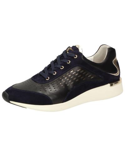 Sneaker 'Malosika-700' dunkelblau / schwarz