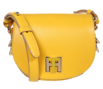 Minibag 'TH Twist' gelb