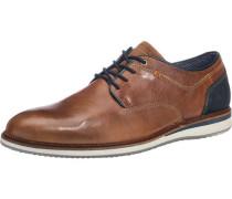 Freizeit Schuhe braun