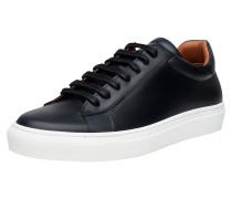 Sneaker 'No. 120 MS'