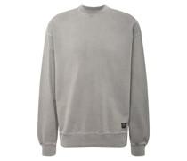 Sweatshirt 'Dario Summer'