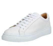 Sneaker 'Olja sneakers 11399' weiß