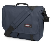 Messenger 'Authentic Collection Senior' navy