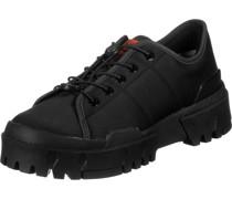 Sneaker 'hmr Peak Low'