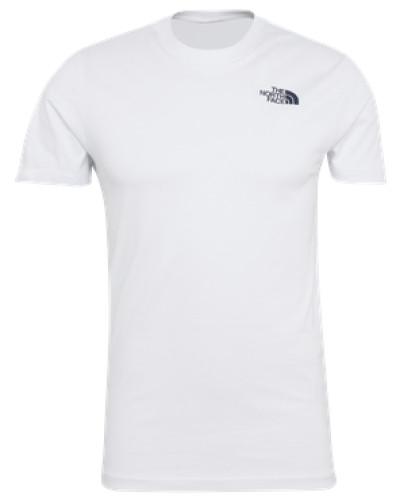 T-Shirt 'M SS Redbox Cel'