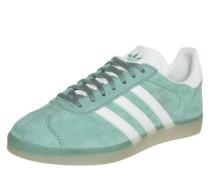 Sneaker Gazelle mint