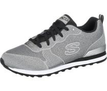 'OG 85' Sneakers grau