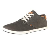 Sneaker 'Chucker' schwarz / offwhite
