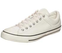 Chuck Taylor All Star High Street OX Sneaker beige