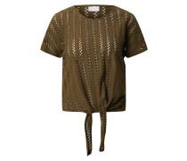 Shirt 'vipiline'