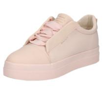 Sneaker Low 'Amanda' rosa
