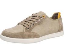Sneakers 'Walee' sand