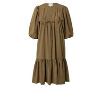 Kleid 'Tara'
