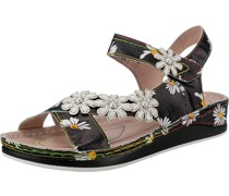 Sandale 'Brcuelo 91'