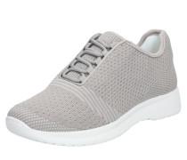 Sneaker 'Cintia' grau