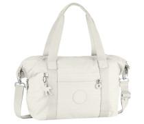 Basic Plus Art S BP Handtasche 44 cm beige