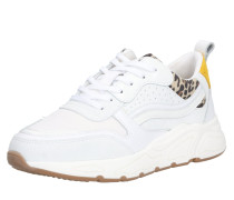 Sneaker '5614'