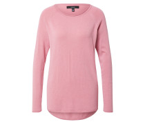 Pullover 'nellie'
