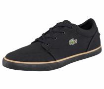 Sneakers 'Bayliss' schwarz
