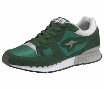 Sneaker 'Coil-R1-Basic'