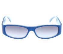 Sonnenbrille Ea9255S-Bjzle