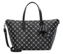 'Helena' Handtasche 26 cm schwarz