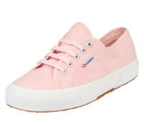 Canvas-Sneaker '2750 Cotu Classic' rosa