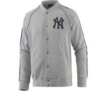 'New York Yankees' Collegejacke Herren