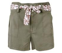 Shorts 'britany'