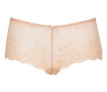 Hipster 'daily Lace' apricot